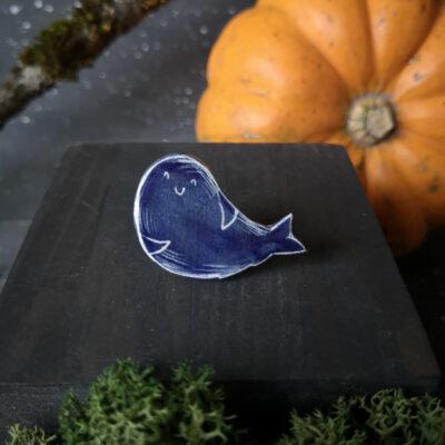 My Friendly Seal